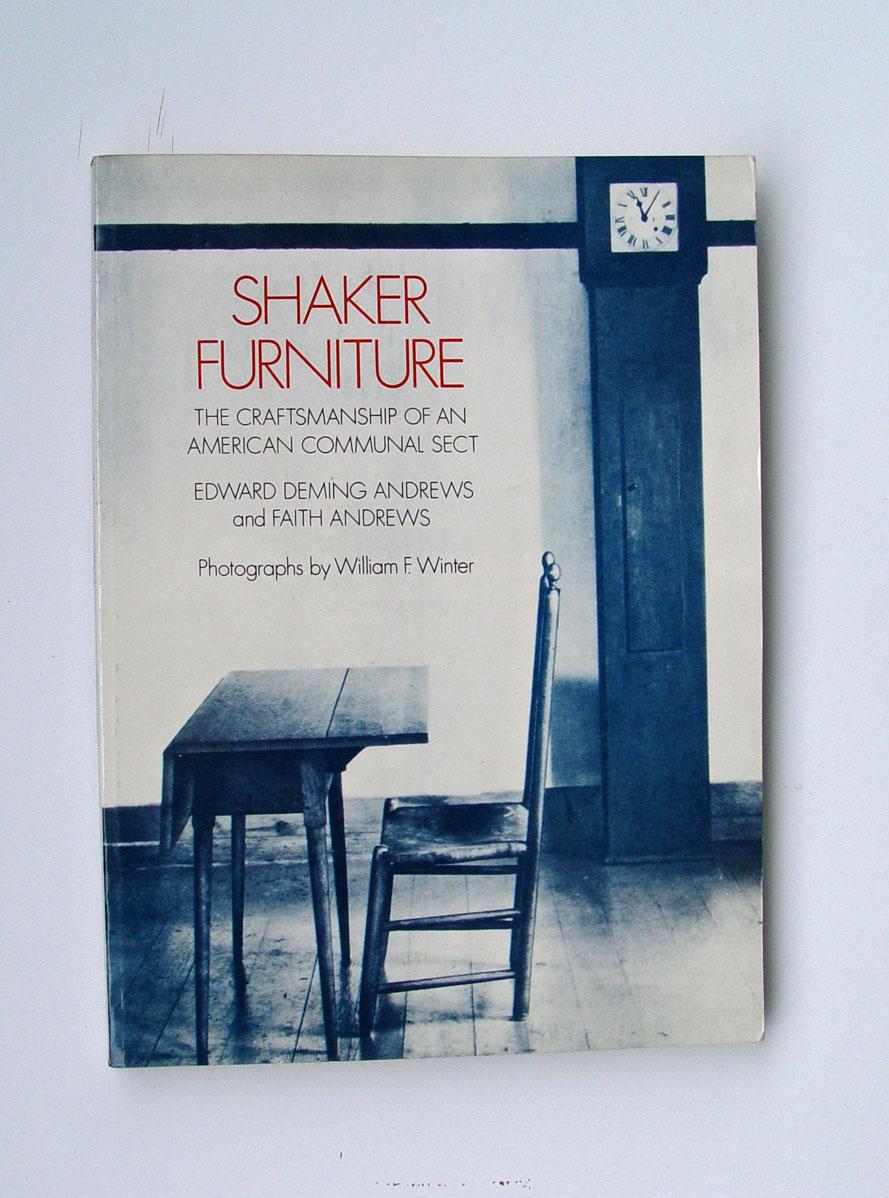 shaker furniture design schreiner m bel holz kommode stuhl. Black Bedroom Furniture Sets. Home Design Ideas