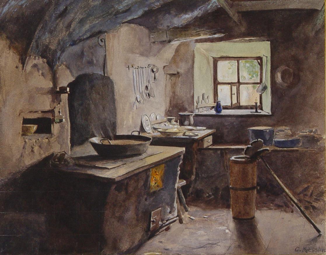Küche Dresden war genial ideen für ihr wohnideen