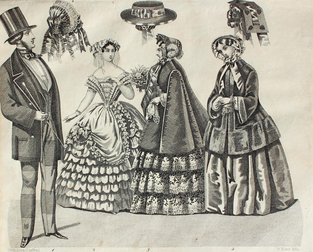 Paletot mantel damen